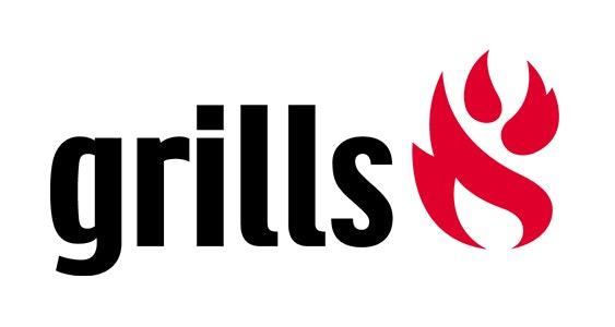 www.grills.de