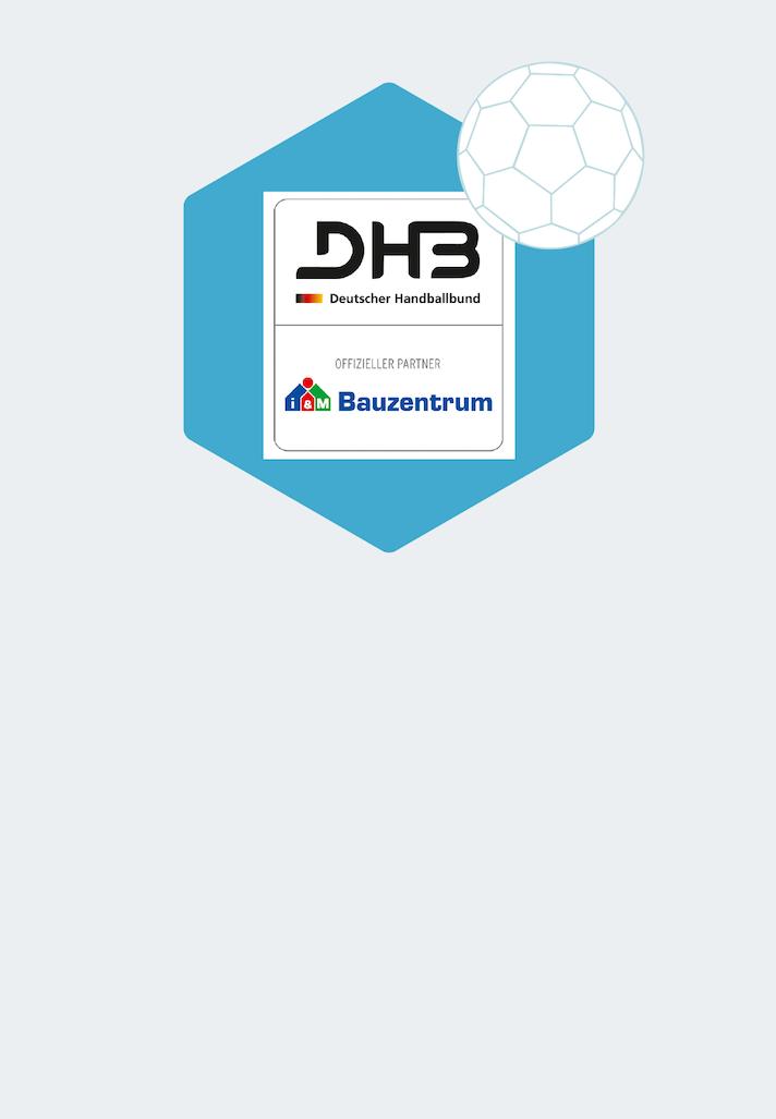 Sponsoring DHB