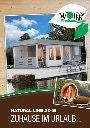 Wolff Finnhaus Katalog