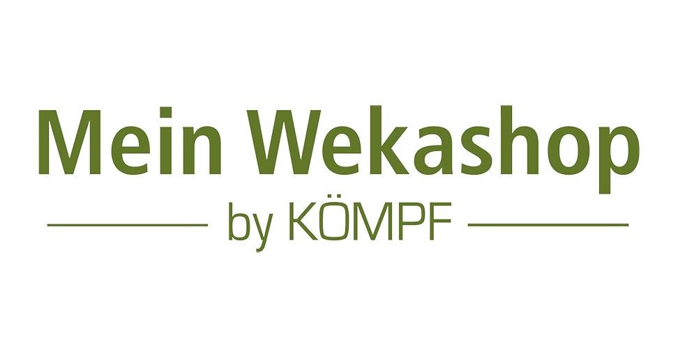 www.mein-wekashop.de