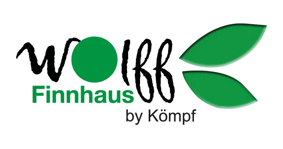 www.wolff-finnhaus-shop.de