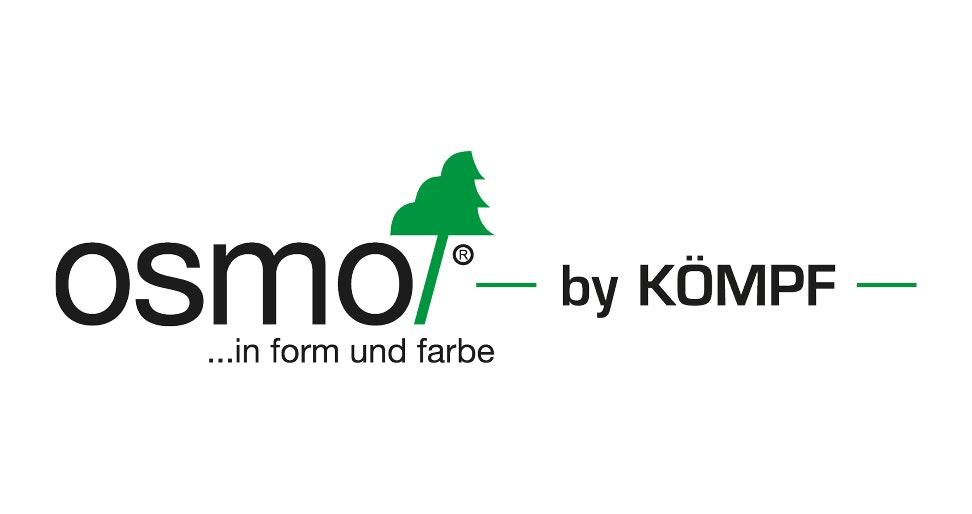 www.osmo-online.de