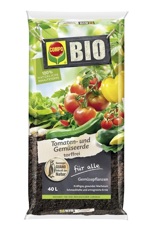 Compo_Bio_Tomaten_und_Gemseerde_torffrei_40_L