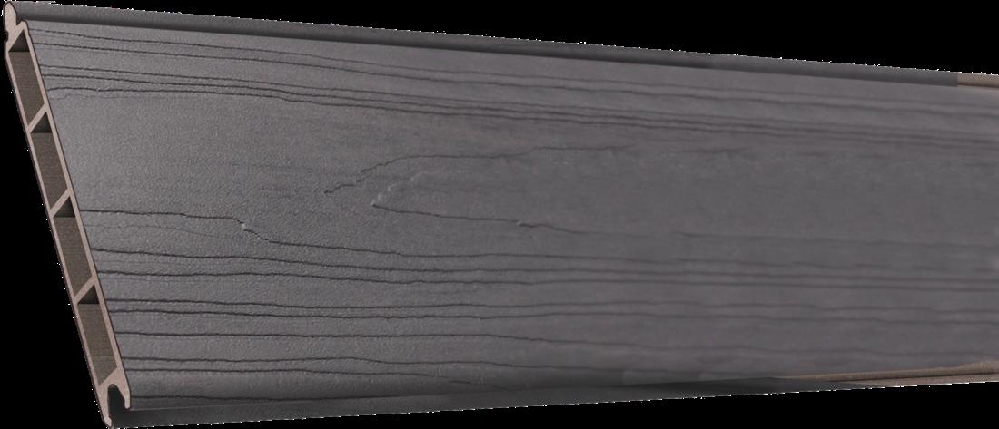 Mit der GroJa Stecksystem Füllung können Sie sich Ihre Elemente in der Höhe sowie in der Breite ganz individuell zusammenstellen.