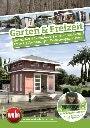 Weka Garten Katalog