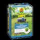 COMPO Rasen-Langzeit-Dünger für Mähroboter 5 kg für 200 m²