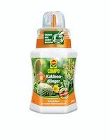 COMPO Kakteendünger 250 ml