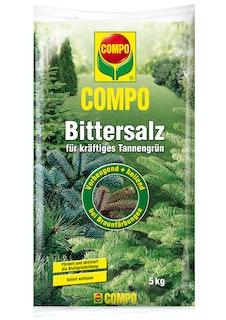 COMPO Bittersalz (5 kg)
