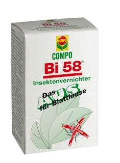 COMPO Bi 58 (30 ml)