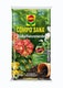COMPO SANA Blühpflanzenerde 20 L