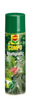 COMPO Blattglanz 300 ml
