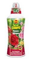 COMPO Rosendünger 1 L
