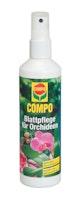 COMPO Blattpflege für Orchideen (250 ml)