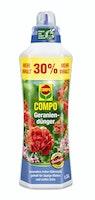 COMPO Geraniendünger 1,3 L