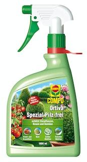 COMPO Ortiva Spezial Pilz-frei AF (1000 ml)