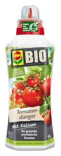 COMPO BIO Tomatendünger (1 L)