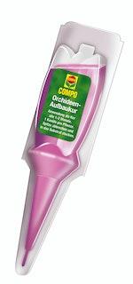 COMPO Orchideen-Aufbaukur 30 ml