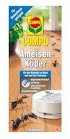 COMPO Ameisen-Köder (2 Dosen)