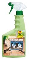 COMPO Ameisen-Stop (500 ml)