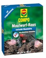 COMPO Maulwurf-Raus 100 g