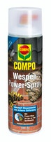 COMPO Wespen Power-Spray (500 ml)