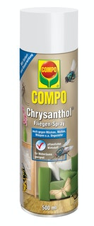 COMPO Chrysanthol (500 ml)