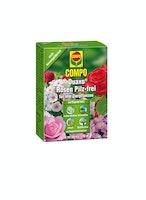 COMPO Duaxo Rosen Pilz-frei für alle Zierpflanzen