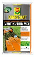 COMPO SAAT Vertikutier-Mix