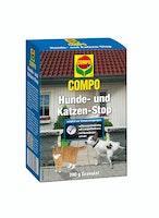 COMPO Hunde- und Katzen-Stop 200 g