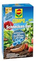 COMPO Schnecken-frei