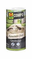 COMPO Ameisen-frei N (300 g)