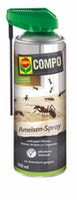 COMPO Ameisen-Spray N (500 ml)