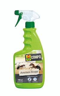 COMPO Ameisen-Stopp N (750 ml)