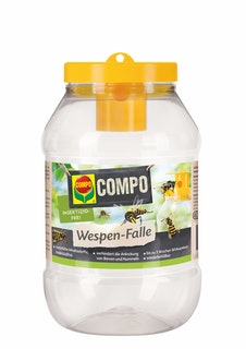 COMPO Wespen-Falle