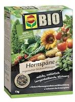 COMPO BIO Hornspäne (1 kg)