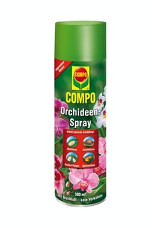 COMPO Orchideen-Spray (300 ml)