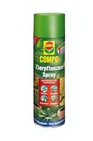 COMPO Zierpflanzen-Spray (400 ml)