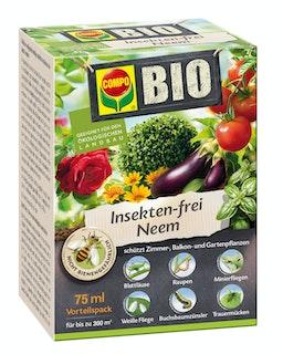 COMPO BIO Insekten-frei Neem