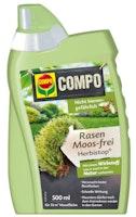 COMPO Rasen Moos-frei Herbistop (500 ml)