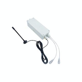 Inodeq Audio System Melody