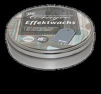 Crayee Effekt-Wachs grau 0,25 l