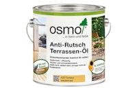 Osmo Anti-Rutsch Terrassen-Öl
