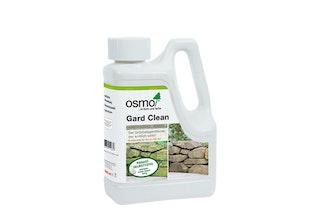 Osmo Gard Clean