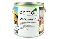 Osmo UV-Schutz-Öl Farbig (mit Filmschutz)