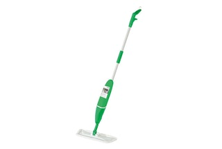 OSMO Spray-Mop Set