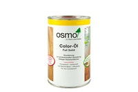 OSMO Color-Öl