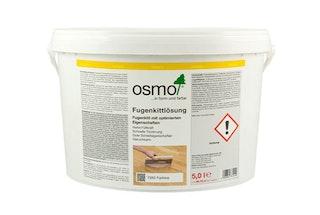 OSMO Fugenkittlösung