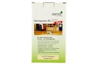 Osmo Hartwachs-Öl 2K pure