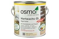 OSMO Hartwachs-Öl Anti-Rutsch