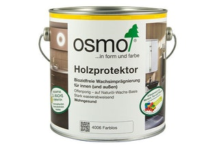Osmo Holzprotektor
